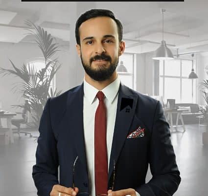 Hüseyin Sadeghi